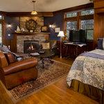 Lake Superior Suite