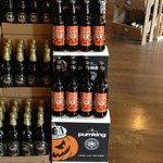 Pumking is back!
