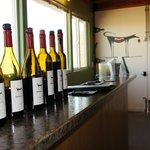 Photo de DavenLore Winery