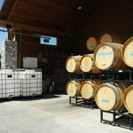 Daven Lore Winery