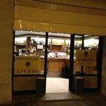 Photo of La Taverna degli Artisti