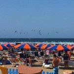 Spiaggia 121 Foto