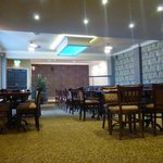 Restaurant / Function Room