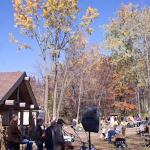Fall Festival at River Bend