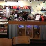Photo de Mount Currie Coffee Company