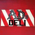 AD's DELI Foto