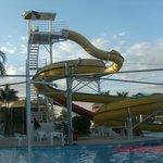 Photo of diRoma Resort