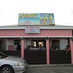 Foto McKenzie's Fresh Fish and Conch