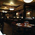 Фотография Joe's American Bar & Grill