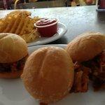 Photo of The Royal Palms Resort Bar & Grill