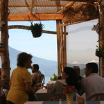 Photo of Restaurante El Gran Mirador
