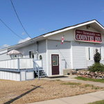 Photo de Newcastle Country Inn