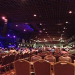 Casino Ballroom Foto