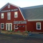 Creamery Square Heritage Centre