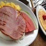 Photo de Kingfish Cafe