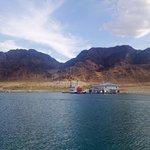 Las Vegas Boat Harbor & Lake Mead Marina