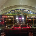Boulder Casino & Hotel