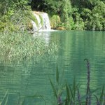 Krka park