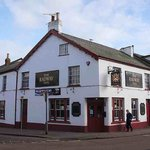 The Radway Inn