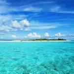 Nda'a Island