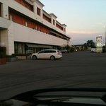 Hotel Stadio