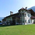 Anewandter Hof - Villa Ottone