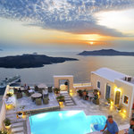 Photo of Anteliz Suites Santorini