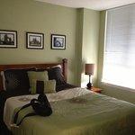 AP#420 bedroom 1