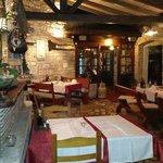 taverna Buscina