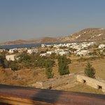 Panorama dal terrazzo della colazione (3)