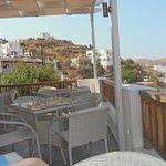 Panorama dal terrazzo della colazione (1)