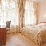 Photo of Grodzka 21 Apartments