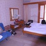 Hotel Elman
