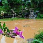 La jolie cascade -2