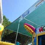 Miami Beach Acquapark Village