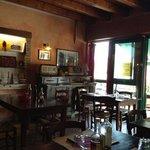 Photo of Osteria Ae Porte