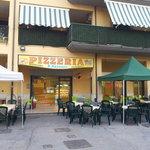 Photo of Pizzeria Rosticceria S. Antonio