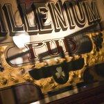 Photo of The Millenium Pub