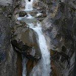 Cascada del Cinca
