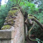 Other Old Ruins
