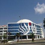 Photo de Hotel Defne Defnem