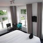 Photo of Hotel Het Rechthuis