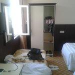 Photo of Hotel Monaco Palace