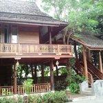 Littlest Guesthouse