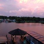 Beautiful View!!!