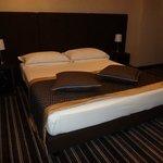 Foto di Hotel Principe di Torino