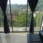 Photo of Kandy View Hotel