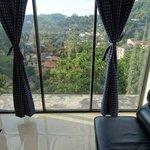 Kandy View Hotel Foto