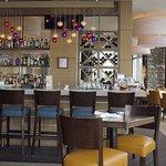 Haro's Bar & Lounge