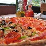 Photo of La Cocina Toscana